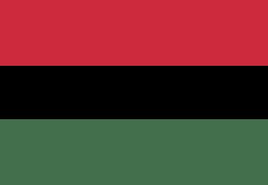 zászló opciók